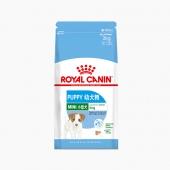 法國皇家ROYAL CANIN 小型犬幼犬糧專用狗糧 2kg