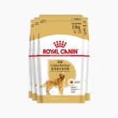 法國皇家ROYAL CANIN 金毛成犬糧 14kg(3.5kg*4)