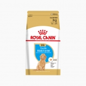 法国皇家ROYAL CANIN 贵宾幼犬粮专用狗粮 3kg