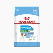 法国皇家ROYAL CANIN 小型犬幼犬粮专用狗粮 800g