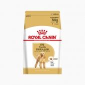 法国皇家ROYAL CANIN 泰迪贵宾成犬粮专用狗粮 500g
