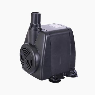 森森 多功能潜水泵 HJ-741 小图 (0)
