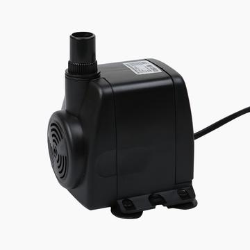 森森潜水泵微型家用水族小水泵潜水泵HJ1541 小图 (0)