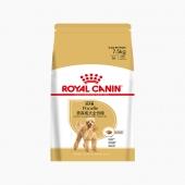 法国皇家ROYAL CANIN 泰迪贵宾成犬粮专业狗粮 7.5kg