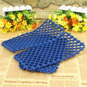 质量PVC兔子/天竺鼠脚垫单块可拼接150g 小图 (0)