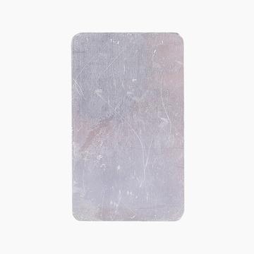 仓鼠冰垫玩具 宠波尔散热垫板 夏季降温板三号可选 小图 (0)
