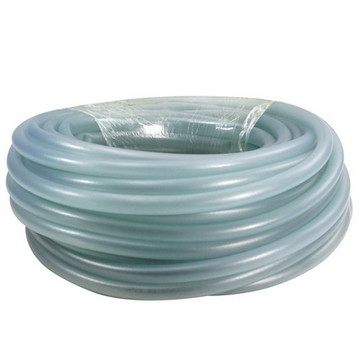 水族鱼缸用软管20mm*25mm六分管 无异味牛筋管1米价 小图 (0)