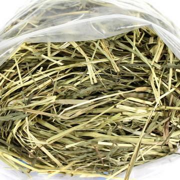 提摩西草500g 兔粮 草场直供 小图 (0)