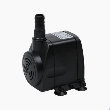 森森HJ-941多功能潜水泵16W循环泵流水泵