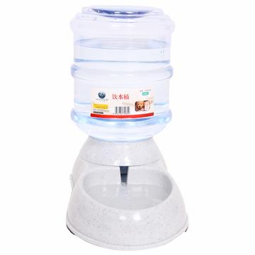中恒 宠物自动饮水器 3.5L水容量 小图 (0)