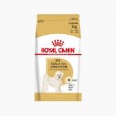 法國皇家ROYAL CANIN 比熊成犬糧3kg BF29