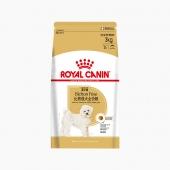 法国皇家ROYAL CANIN 比熊成犬粮 3kg
