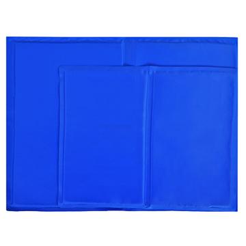 怡亲多可特 柔软海绵凝胶宠物冰垫 方形冰垫 小图 (0)