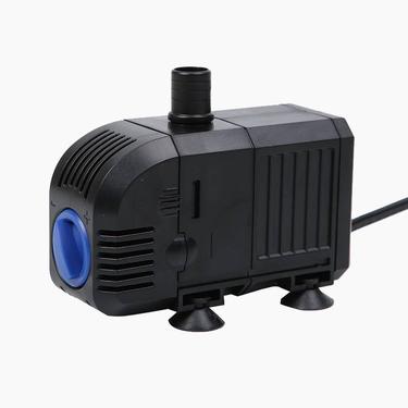 森森潜水泵鱼缸水泵水族箱迷你微型抽水泵循环过滤泵静音过滤HJ