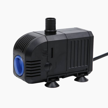 森森潜水泵鱼缸水泵必威官网西汉姆联箱迷你微型抽水泵循环过滤泵静音过滤HJ