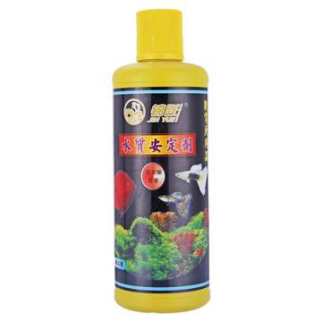 锦跃水质安定剂 520ml/瓶 小图 (0)