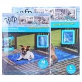 AFP 酷爽清凉系列宠物用品超酷冰垫