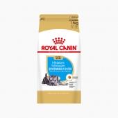 法国皇家Royal Canin 迷你雪纳瑞幼犬粮 1.5kg