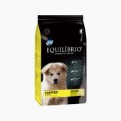 巴西淘淘 力派系列中大型犬幼犬粮 2kg 进口狗粮