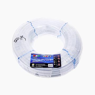 聚宝源水管6分管1米价 小图 (0)