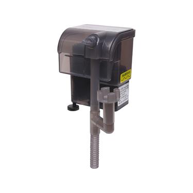 聚宝源 壁挂式过滤器 J1-350