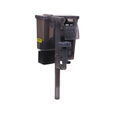 聚宝源 壁挂式过滤器 J1-600