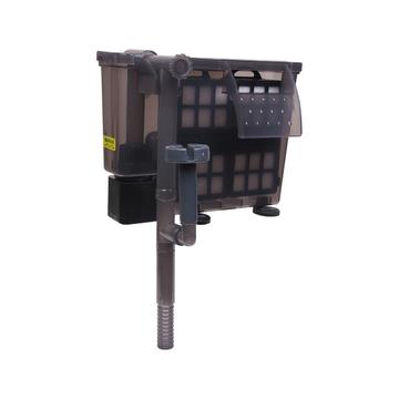 聚宝源 壁挂式过滤器 J1-750 小图 (0)