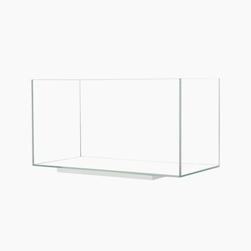 聚宝源 超白玻璃鱼缸乌龟缸草缸金鱼缸 JKL620 小图 (0)