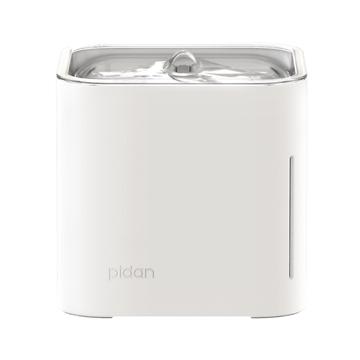 pidan 宠物电动饮水机 PD2450W 小图 (0)