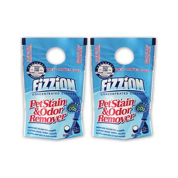FIZZION味之洁除味渍(两粒装) 小图 (0)