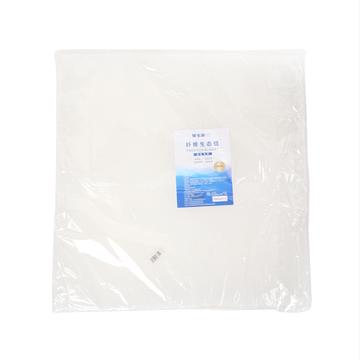 聚宝源 纤维毯45*45*2 小图 (0)