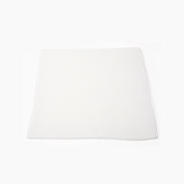 聚宝源 纤维毯50*50*2 小图 (0)