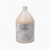 絕魅 蓬松塑型香波 蘭花香 比熊 博美等適用 3.78L