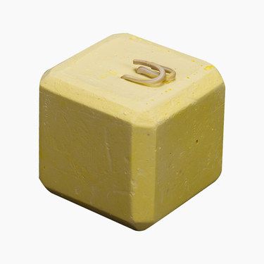 zoog組格酷品 小寵磨牙石 健齒補鈣