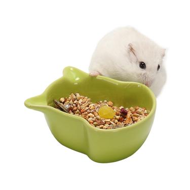 zoog組格酷品 小寵陶瓷食盆