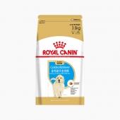 法國皇家Royal Canin AGR29金毛幼犬全價糧 3.5kg