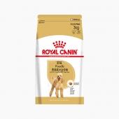 法国皇家ROYAL CANIN 泰迪贵宾成犬粮专用狗粮 3kg