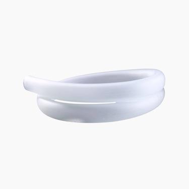 水族一寸加厚塑料水管/高压软管/优质橡胶水管1米价