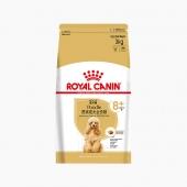 法国皇家ROYAL CANIN 8岁以上贵宾老年犬粮 3kg