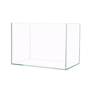 聚宝源 超白玻璃鱼缸乌龟缸草缸金鱼缸 JBY-500 小图 (0)