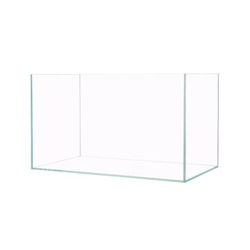 聚宝源 超白玻璃鱼缸乌龟缸草缸金鱼缸 JBY-600 小图 (0)